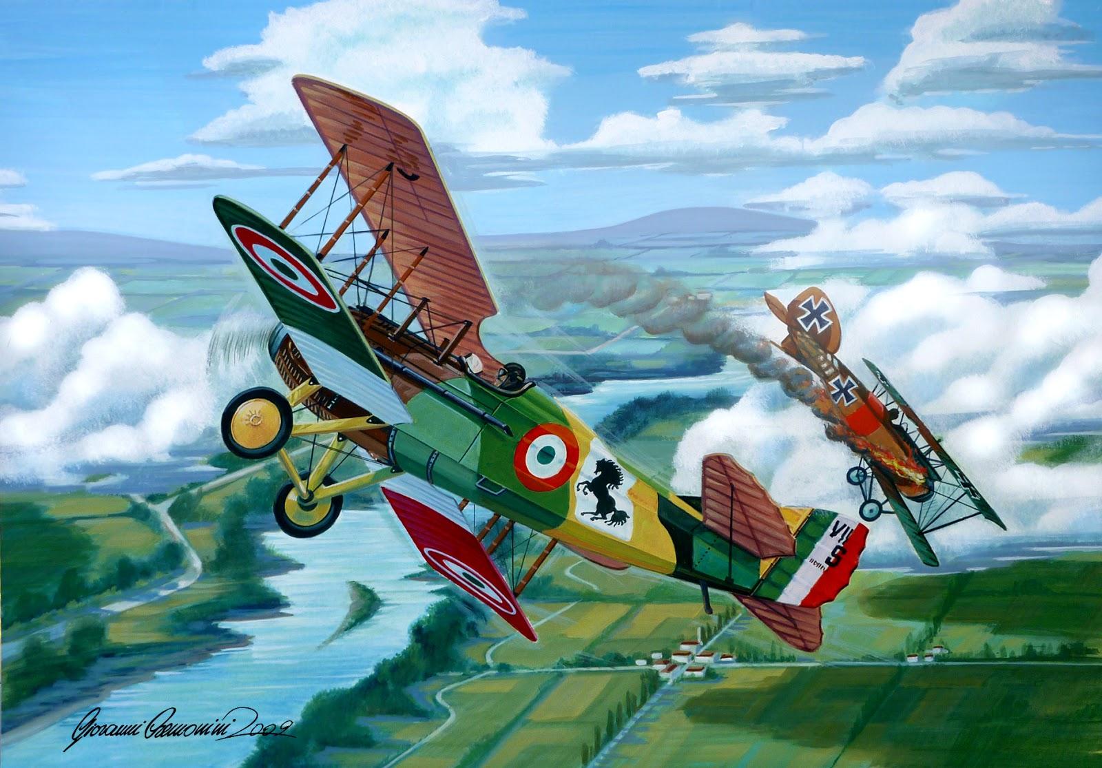 Elicottero 2 Guerra Mondiale : Giovanni cremonini schede telefoniche aerei