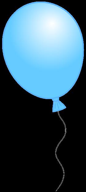 classroom treasures birthday balloons