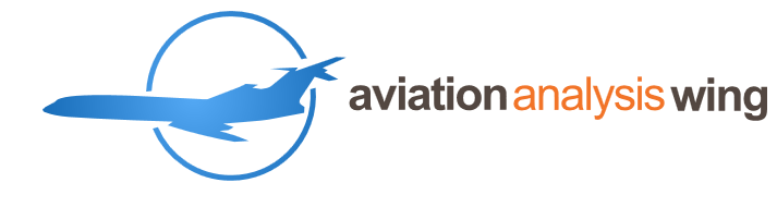 Aviation Analysis Wing: aviation news and updates