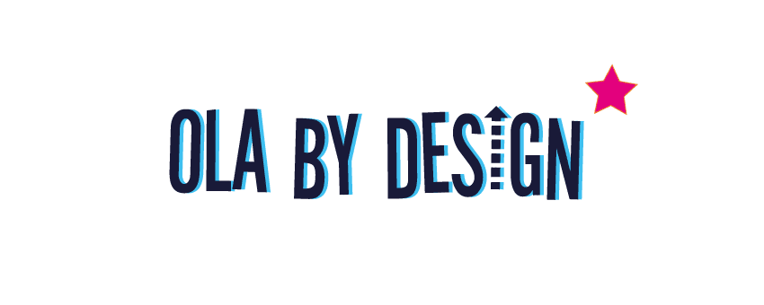 Ola by Design