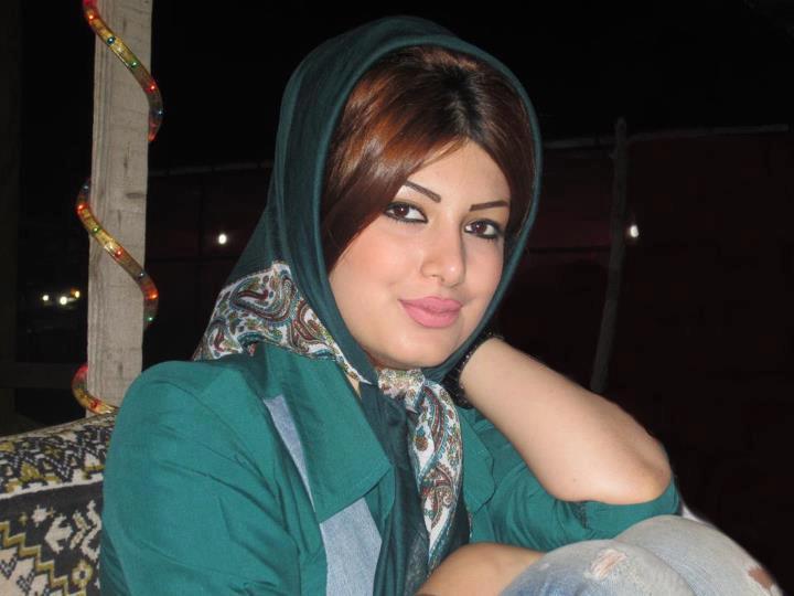 Iran Xxx Sexy Gallary - Mature Milf
