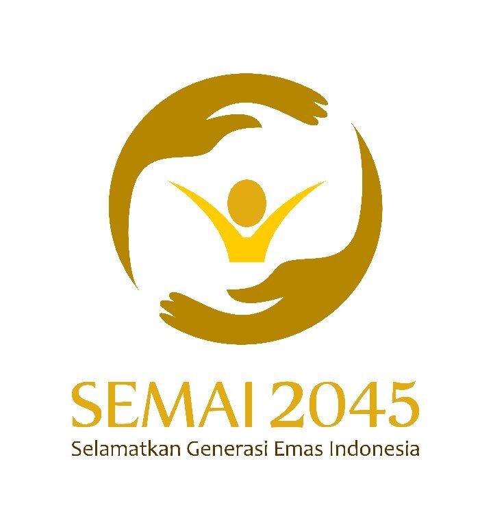 SEMAI 2045
