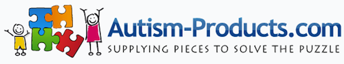 Autism Products & News