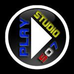 PlayStudio507 :: |wwwPlayStudio507tk | ::