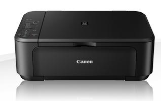 Скачать драйвера для принтера canon pixma mg2240 о