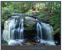 http://wheresthekarma.blogspot.com/2013/11/pretty-wisconsin-waterfalls.html
