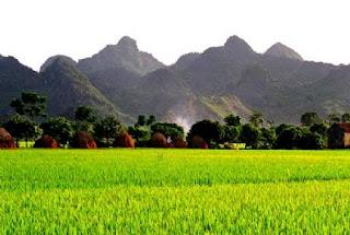 Ha Nam Province (Tỉnh Hà Nam) 2