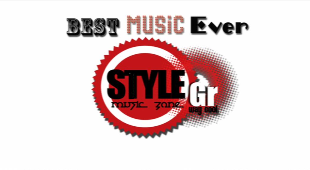 Style Gr Web Radio Live