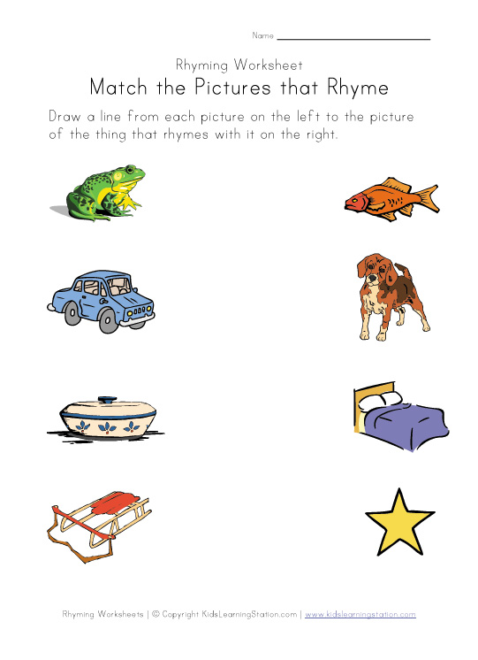 Dinosaur Education For Kids additionally Learn About Buoyancy With Straw Rafts together with Label The Plant Parts together with Rhyming Words Worksheet together with Big Vocabulary Matching Worksheet Weather. on kindergarten sheets