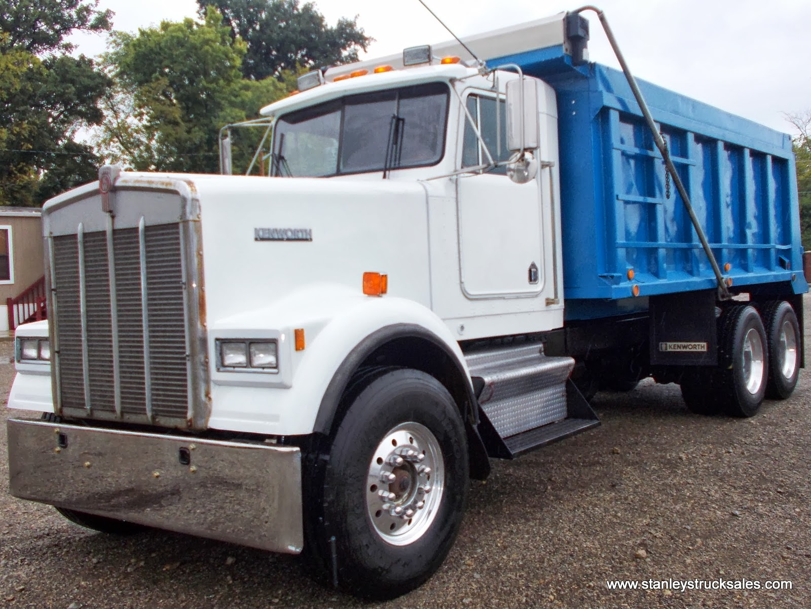 Dayton Oh 1 Ton Dump Trucks Autos Post