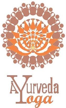 Ayurveda & Yoga Blumenau