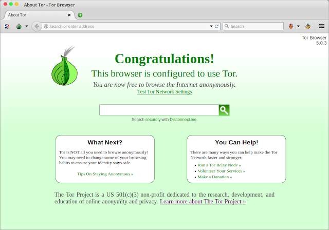 ToR Browser, Alternative for Ultrasurf in Linux Free alternative for ultrasurf in linux install ultrasurf in linux run ultrasurf in linux ultrasurf linux alternative ultrasurf linux ubuntu ultrasurf linux free download ultrasurf linux mint ultrasurf linux equivalent ultrasurf linux 2013 how to use ultrasurf in linux how to block ultrasurf in linux firewall ultrasurf linux download ultrasurf para linux download ultrasurf for linux ultrasurf for linux ubuntu ultrasurf for linux download ultrasurf for linux mint