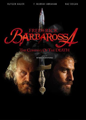 Barbarossa (2009) BDRip AC3 - ITA