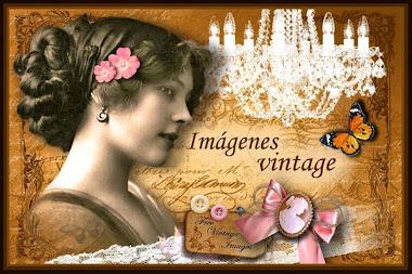 Me encantan las imágenes de Ana Márquez