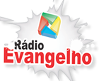 Sintonize a radio do povo de Deus.