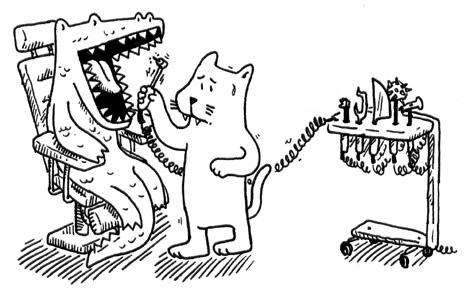desenhos de dentista para imprimir e colorir atualizado mais