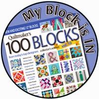 URL: http://www.quiltmaker.com/100blocks.html