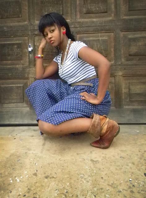 Isishweshwe Traditional Dress | Popular Photography
