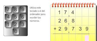 http://bromera.com/tl_files/activitatsdigitals/capicua_5c_PA/C5_u09_123_1_operacionsDirectes.swf