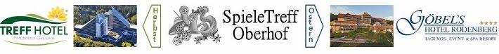SpieleTreff Oberhof