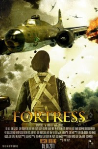 Ver Fortress Online