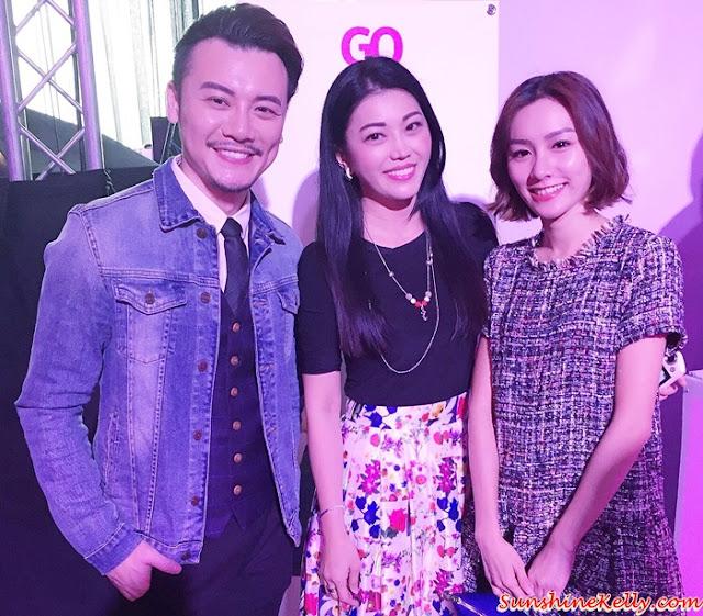 Astro, Go Shop, Go Shop Mandarin, Online Shopping, Astro Go Shop