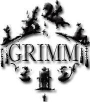 Asociación Grimm