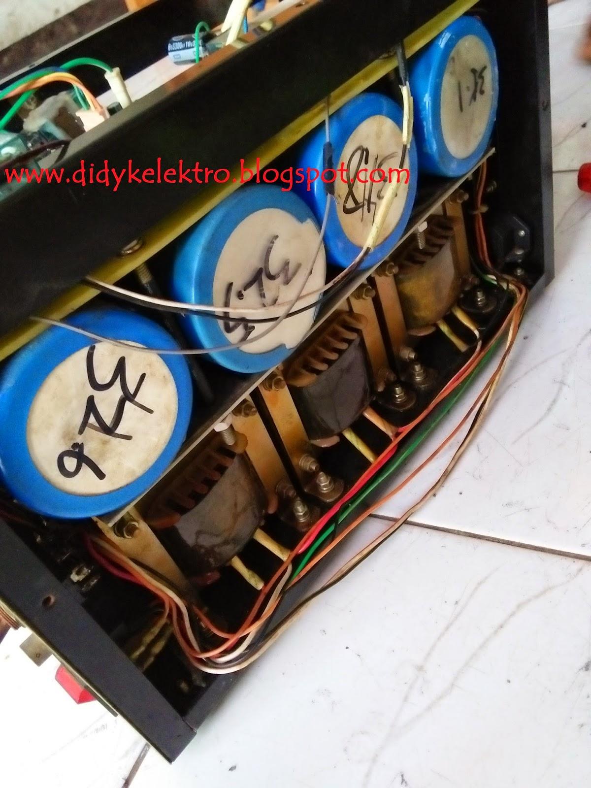 Mesin Las Listrik Lakoni Mma 120 Daftar Harga Terkini Dan Watt Kecil Inverter Welding Machine Igbt 120a 450w Hl Low H N L Spot Capasitor Discharger Api