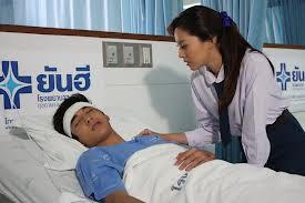 Hình Ảnh Diễn Viên Phim Chuyện tình Lọ Lem TodayTV