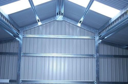 Merits Of Cheap Steel Buildings Steel Buildings Cheap Steel