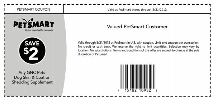 Petsolutions coupon code
