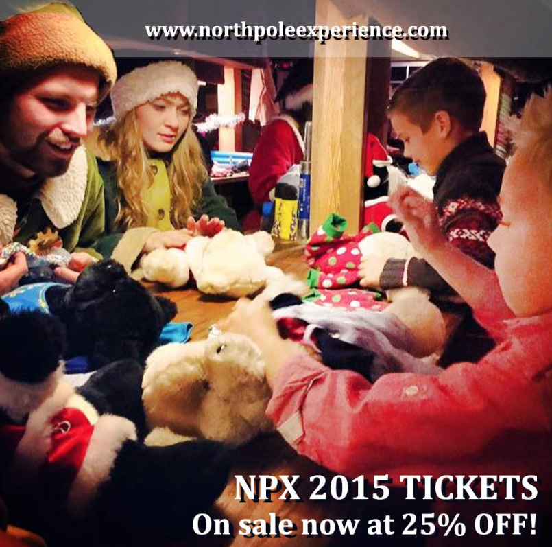NPX CaSTING NEWS. Start, Service, & Story Lessonly Paths Due Soon. 10/17/ 0 Comments We are so excited to have all of you as Cast Member's this season. Thank you to all of you who have completed everything in Zenefits and are already working on completing your first 3 Lessonly Training Paths. This is just a friendly reminder for those of.