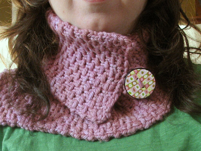 chunky knitting patterns-Knitting Gallery
