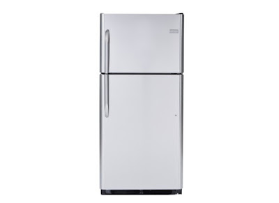 Best Refrigerator Brand In The World