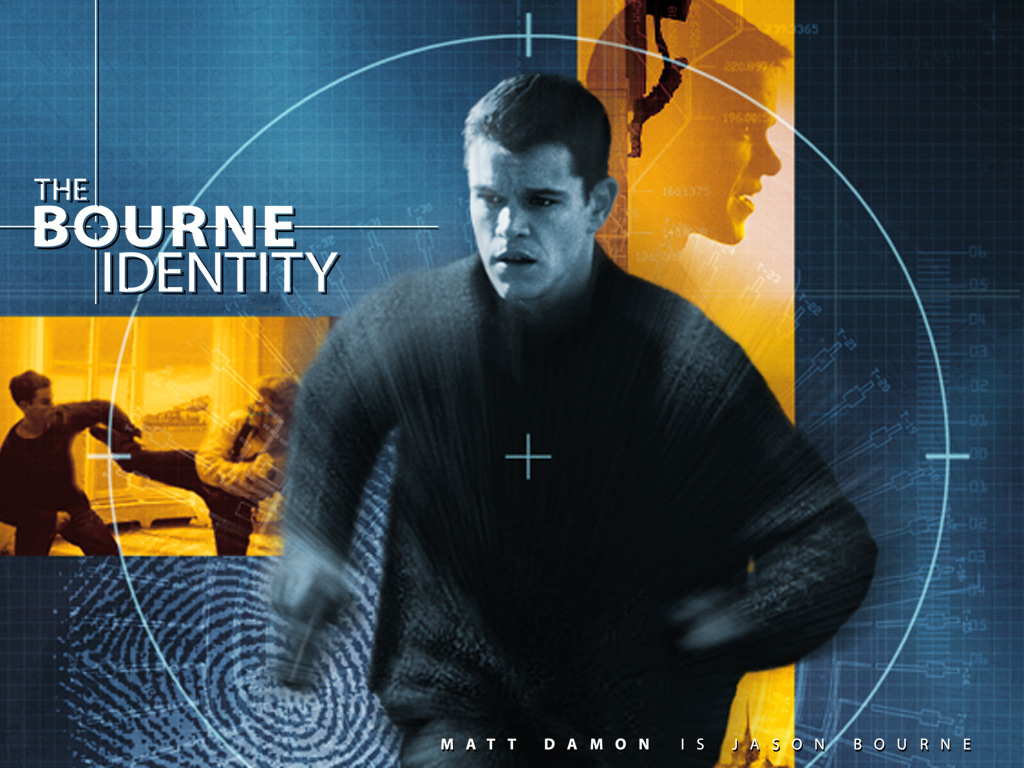 http://2.bp.blogspot.com/-Mmo7GN4EOGY/TgvUaXkmw9I/AAAAAAAAEiI/IdWlT2omxPk/s1600/movie-wallpapers-the-bourne-identity-2002-matt-damon-franka-potente-chris-cooper.jpg