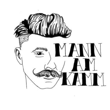 Typveränderung mann