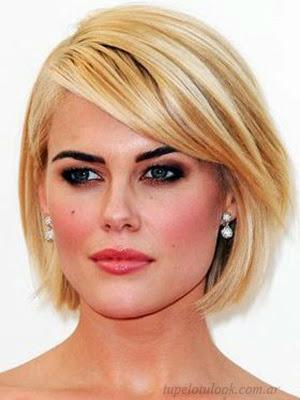 Imagenes De Pelo Corto Para Mujer - Imagenes de pelo corto para mujeres YouTube