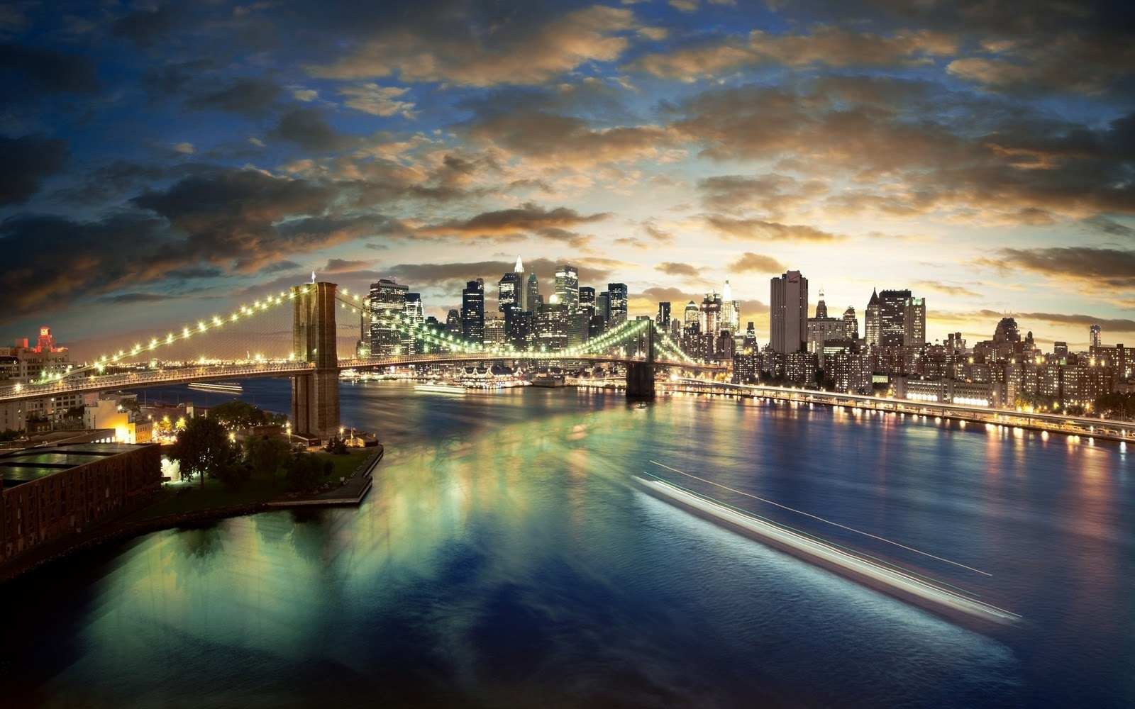 http://2.bp.blogspot.com/-MmodUrVb86A/Txl6_G1pRPI/AAAAAAAAELI/cJ3eqoRDWfQ/s1600/new-york-city-8.jpg