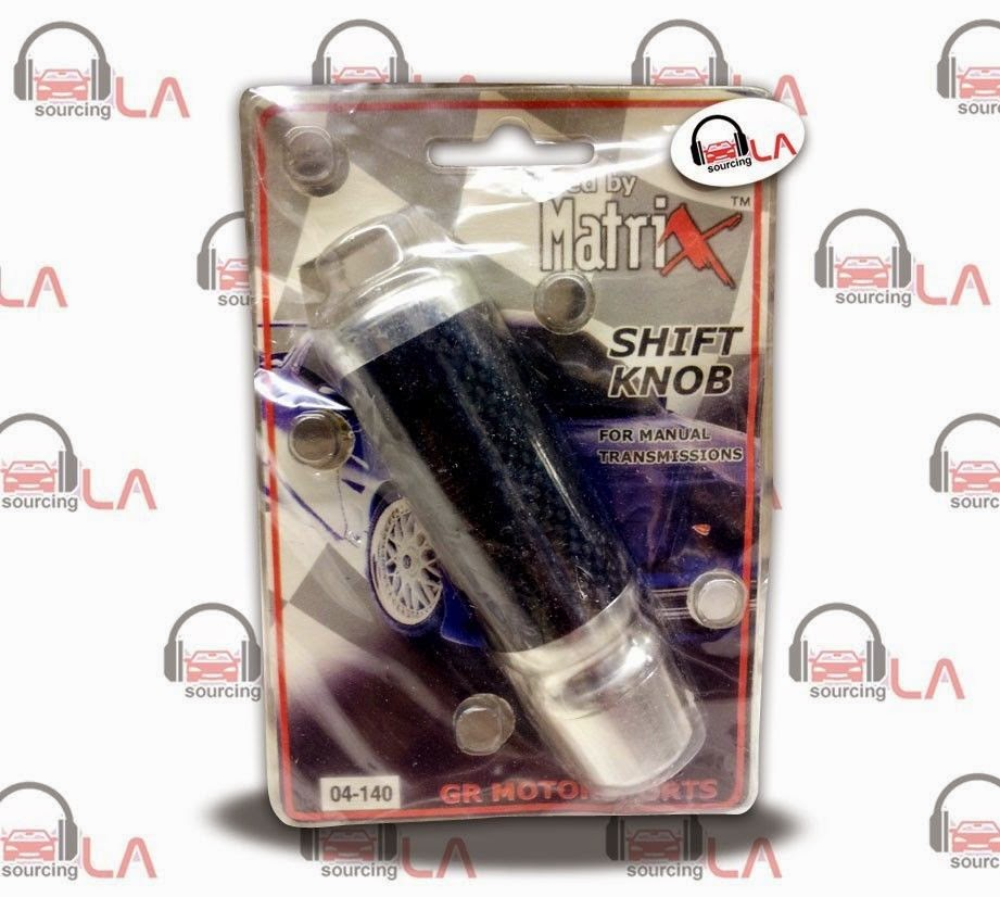 http://www.ebay.com/itm/Matrix-Shift-Knobs-04-140-/131337443926