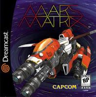 Valuable Sega Dreamcast Games