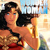 The Legend Of Wonder Woman #1 - Review