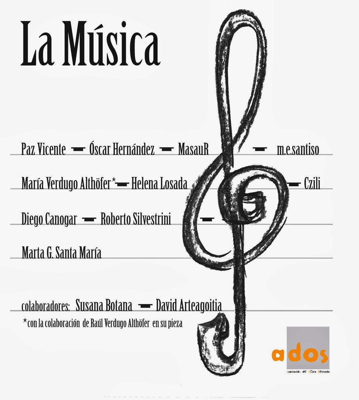 ados_la-musica-caratula