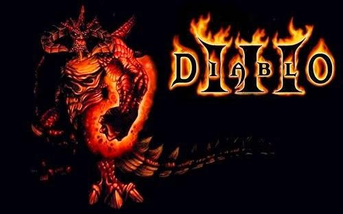 diablo 3 full cracked download