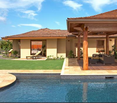 Fachadas de casas for Fachadas casas un piso
