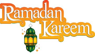 http://www.mediafire.com/download/do0nxc65bpdqur5/Ramadan_Kareem_by_wallpapersku.blogspot.rar