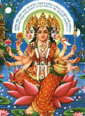 ஸ்ரீ அபிராமி அந்தாதி அற்புதம்