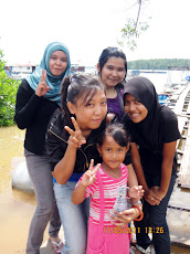 love my frenz,,
