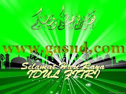 Free Download Mp3 Takbiran Hari Raya Wengker Com Info Ponorogo