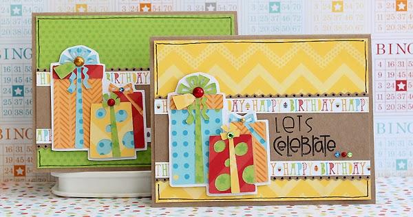 bo bunny birthday party invitations