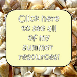 Ideas for Summer Teaching!
